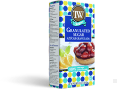 p-tw-1lb-granulated